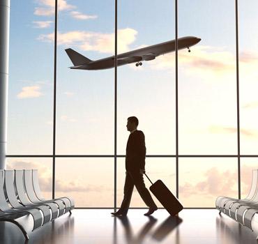 Victoria Falls Airport Transfers