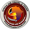 Africa Zim Travel & Tours